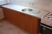 kuchyne09