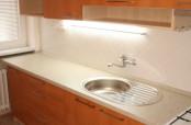 kuchyne13
