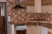 kuchyne16