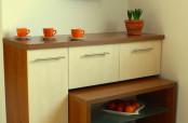 kuchyne18