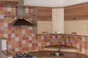 kuchyne21