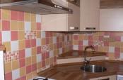 kuchyne23