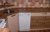 kuchyne24